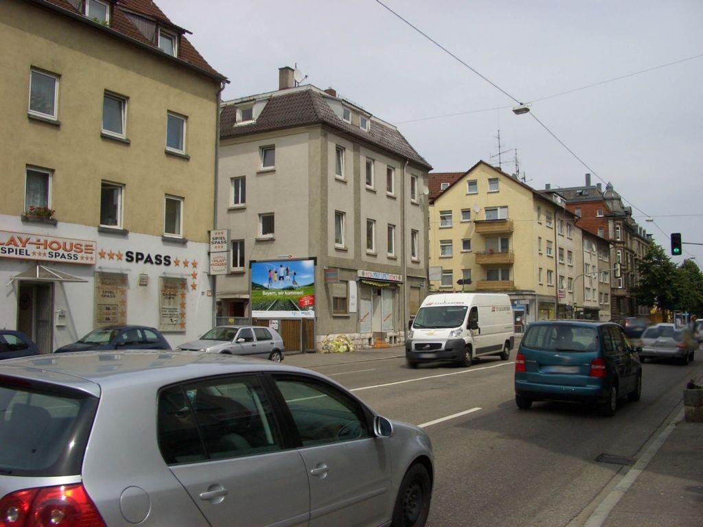 Karlstr. 59
