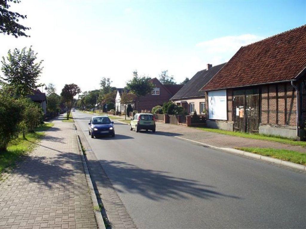 Dorfstr. 61