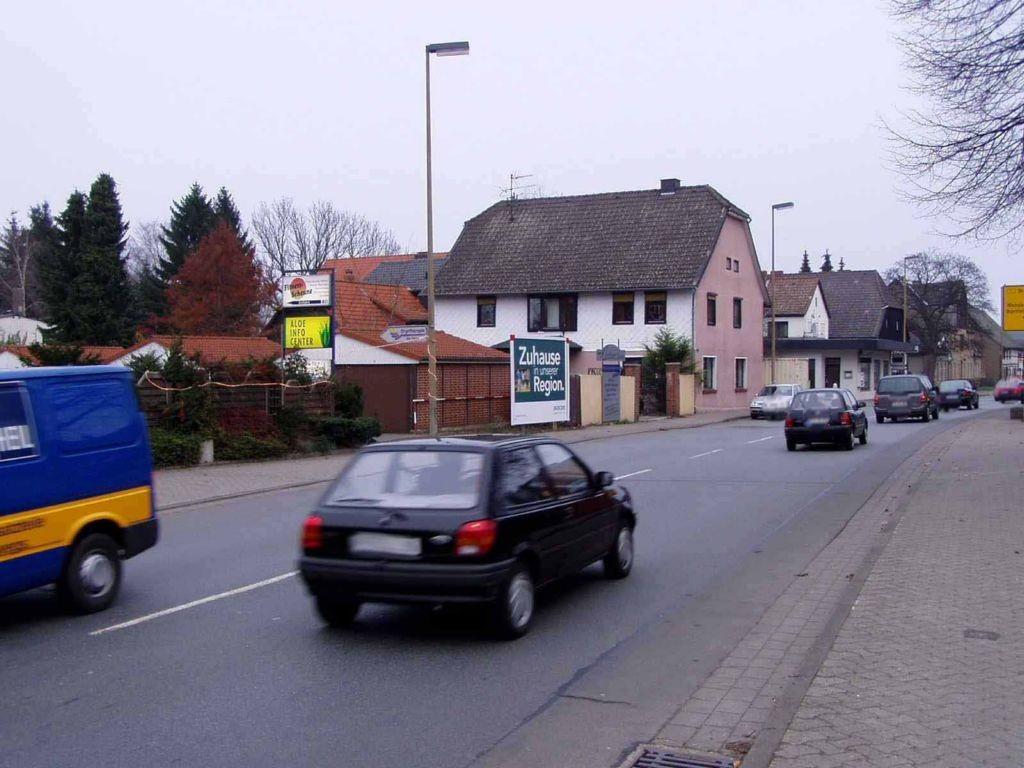 Hildesheimer Str. 99 (B 1)