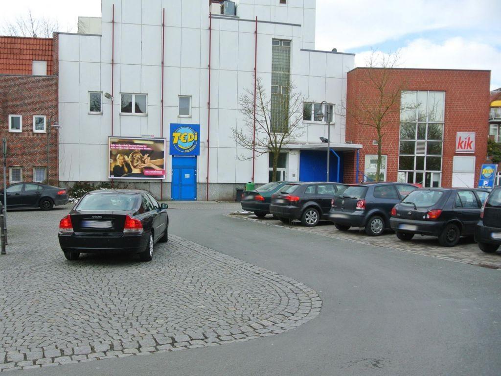 Bremer Tor 16  (PP) Innenstadt