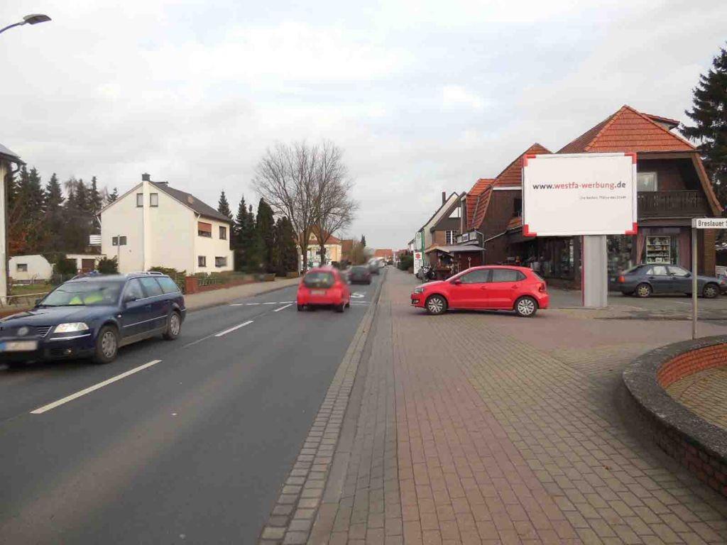 Münsterstr. 93 (B 476)  VS