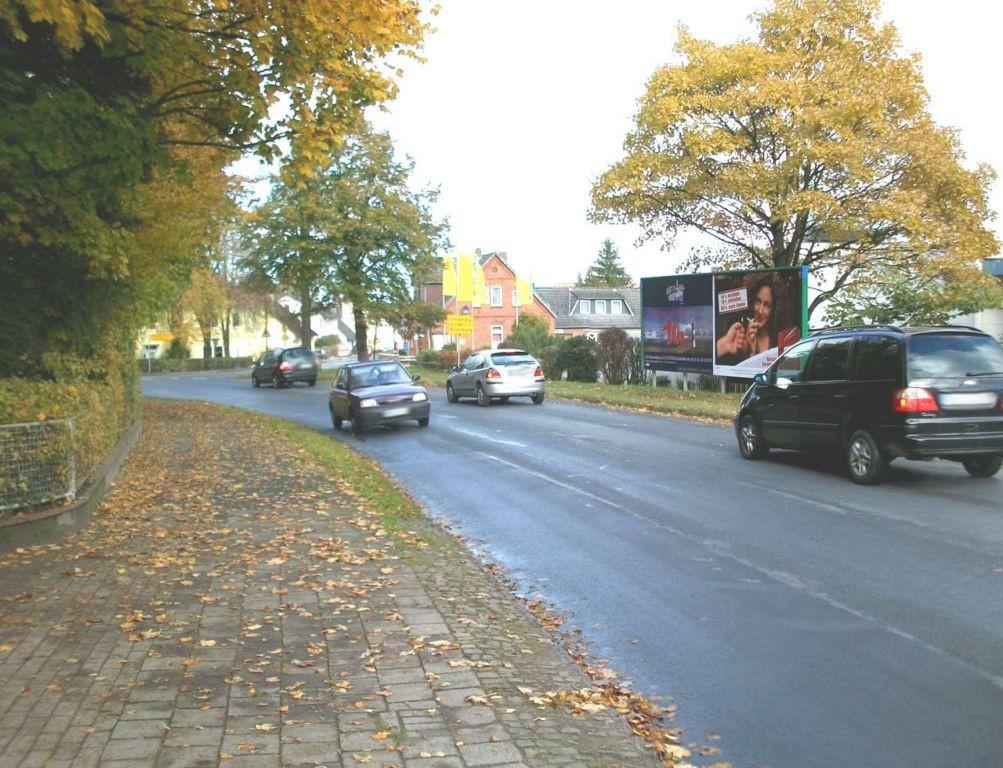 Lindenstr. (B 440) / Celler Str. (B440)
