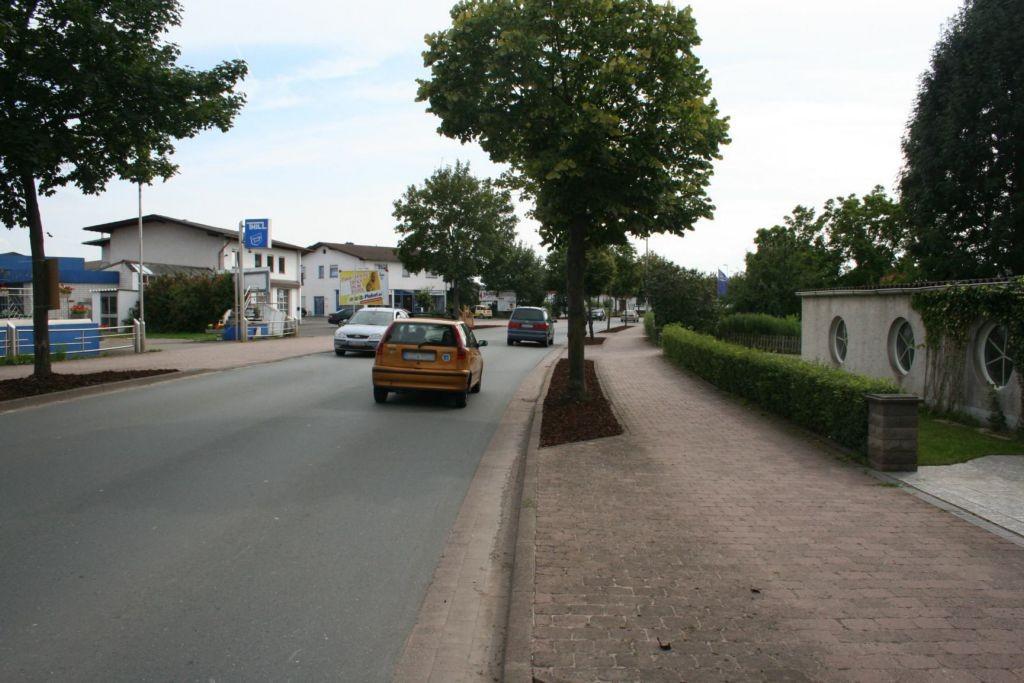 Arolser Str. 19 a  RS