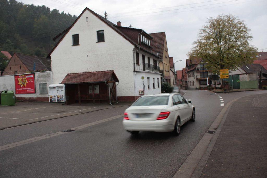 Lindelbrunnerstr. (PP)