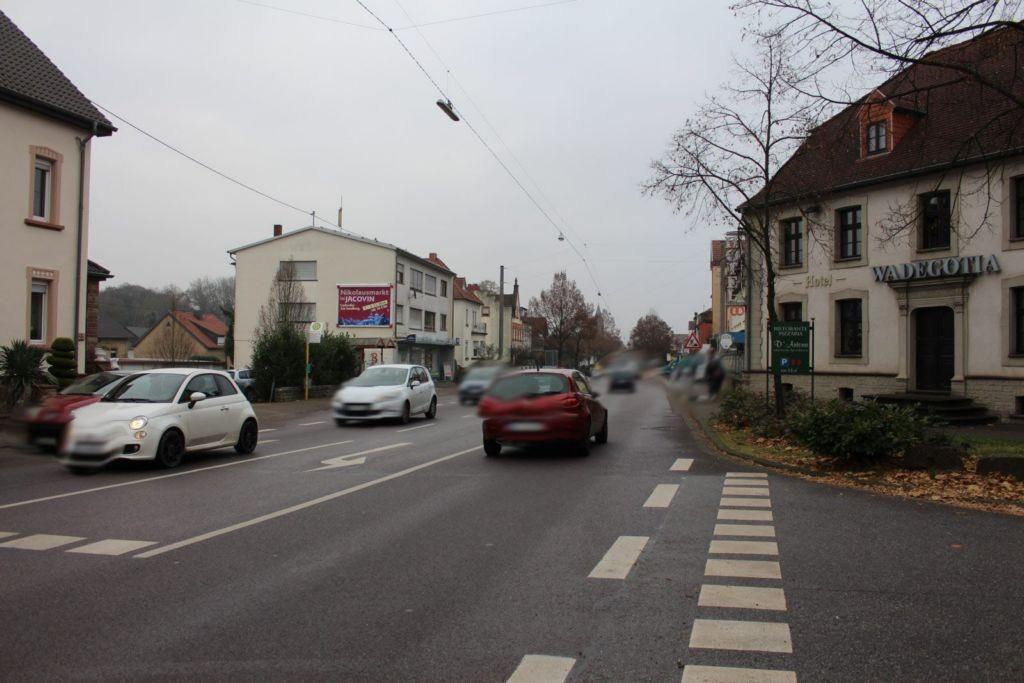 Lindenstr. 25 a
