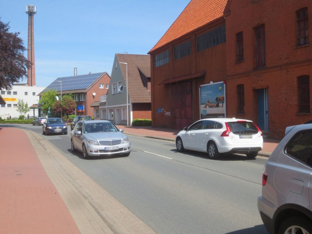 Hauptstr. 39 (B239)