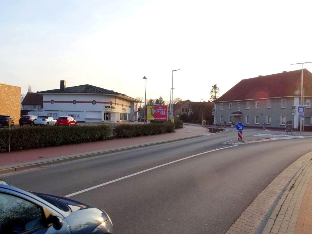 Mindener Str. 2 (PP) RS stadtausw.