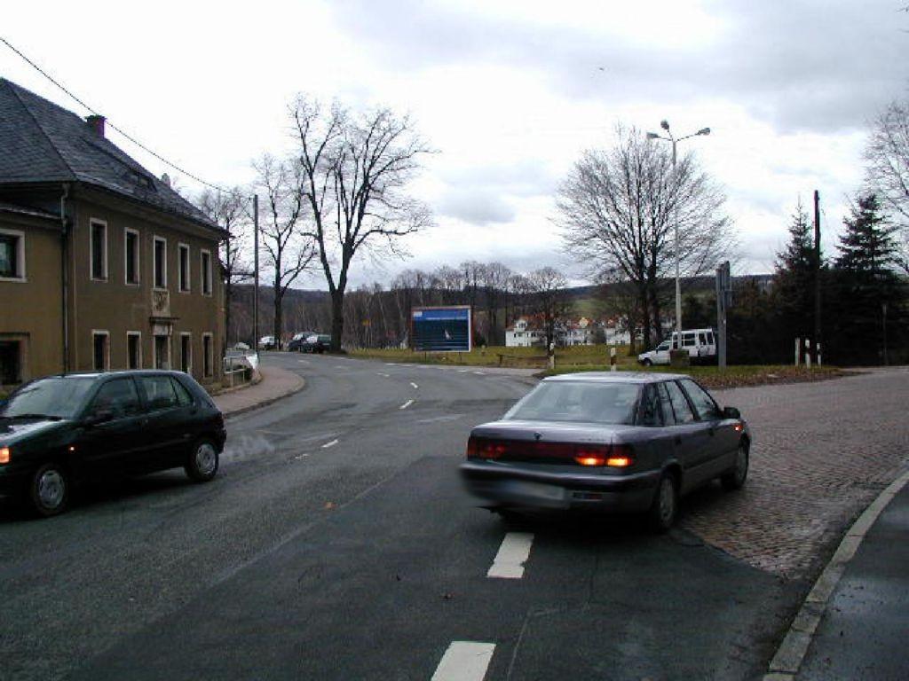 Peniger Str. (B 180) / Muldenbrücke quer VS