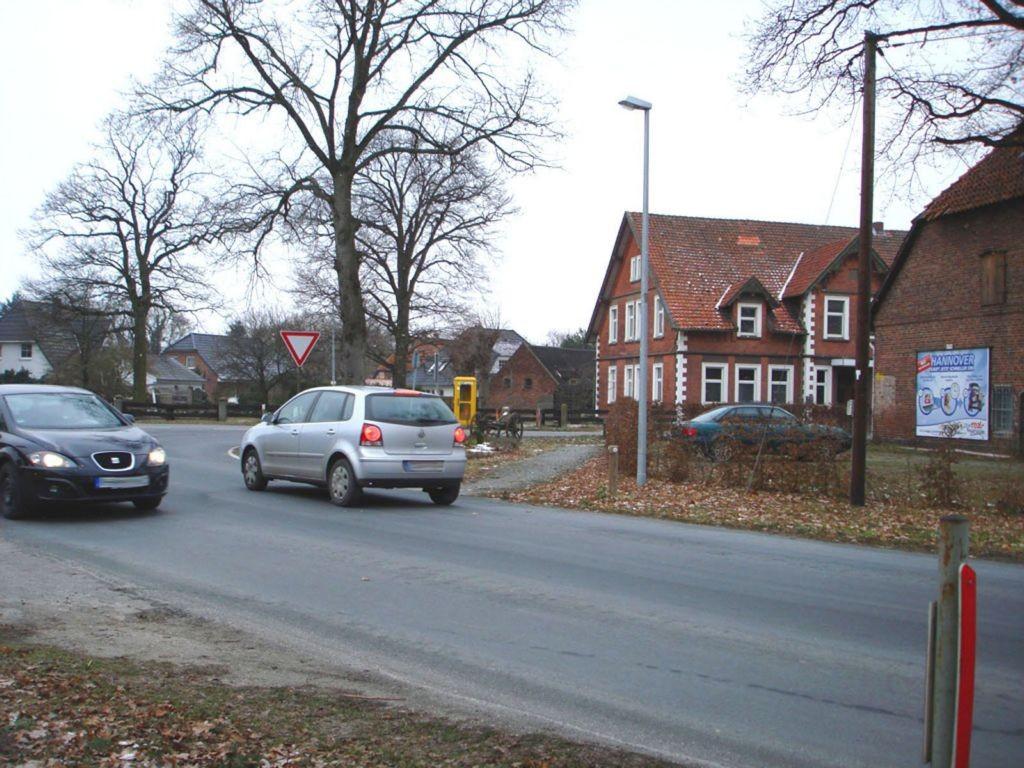 Berkhofer Str. 34 (L 190)  VS