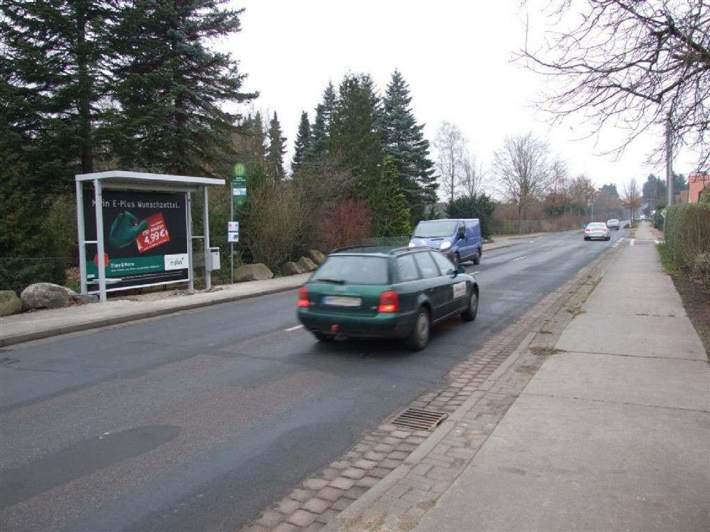 Engelbosteler Str. (L380)  (Am Gartencenter) -b-