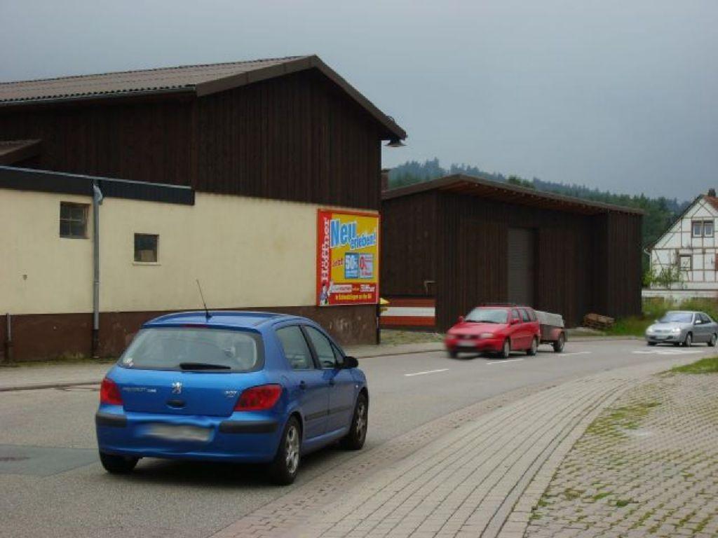 Odenwaldstr. 36