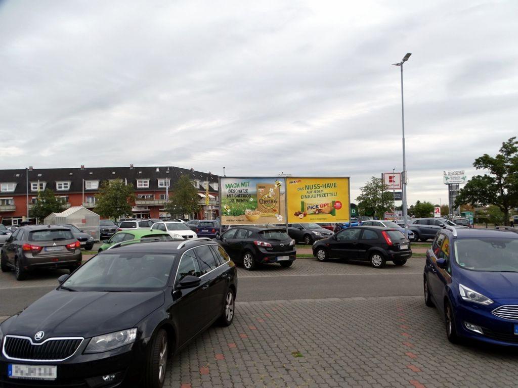 Auf dem Strengfeld 6/Berliner Str. (P) 1 mi. re.
