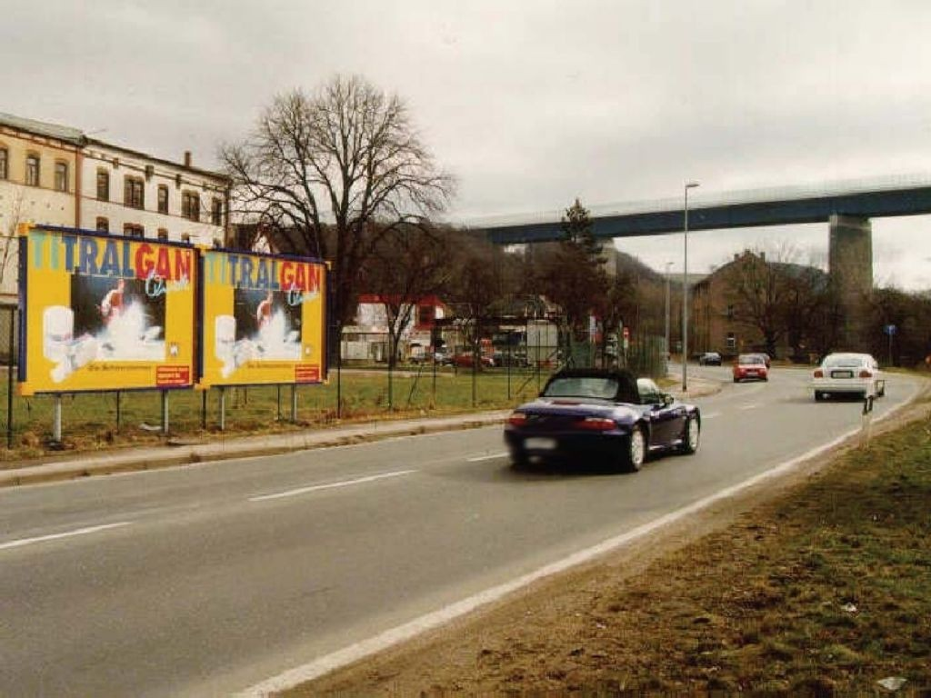 Schneeberger Str. 83  re.