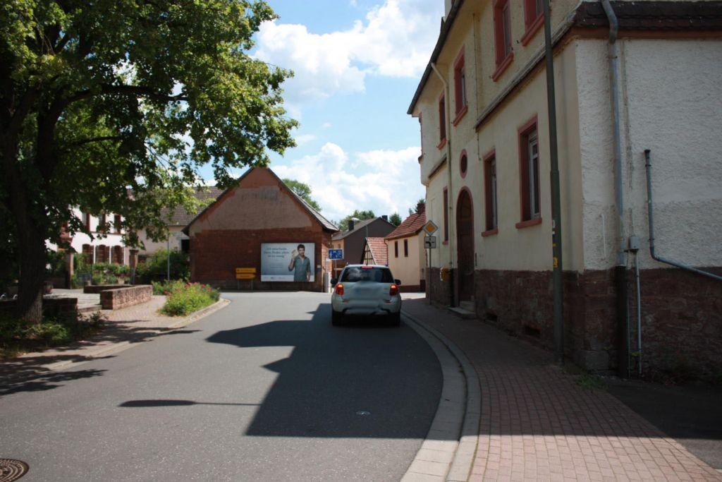 Kaiserstr. 10