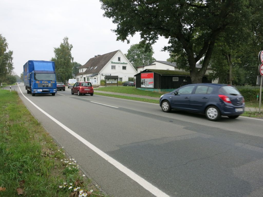 Gehrdener Deich 12 (B 4)