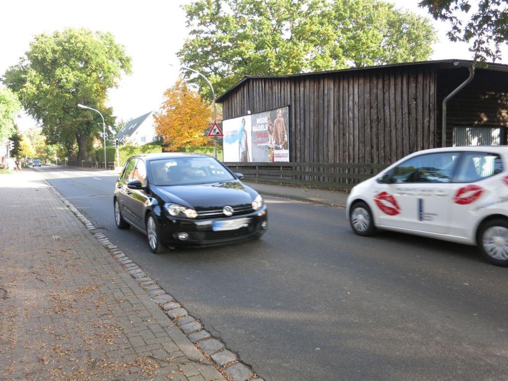 Scharmbecker Dorfstr. 28