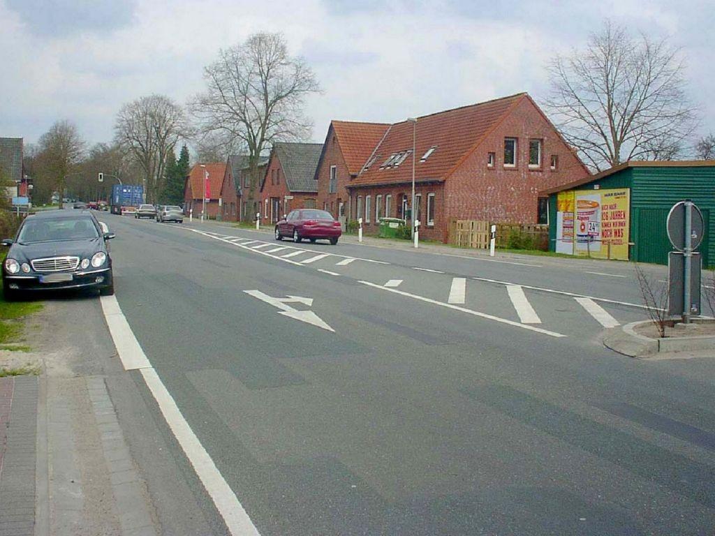Bremer Str. 23 (B 75)