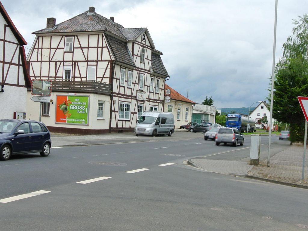 Eschweger Str. 14  RS stadteinw.