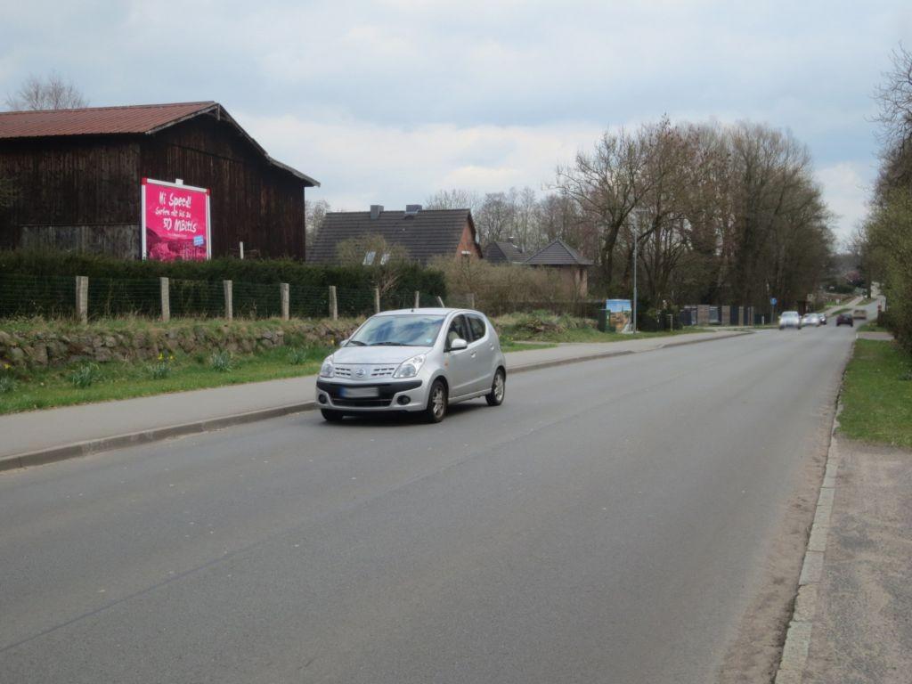 Möllner Landstr. 12