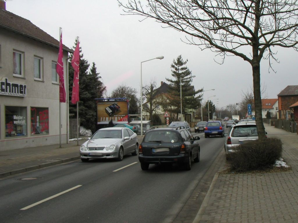Hauptstr. 36