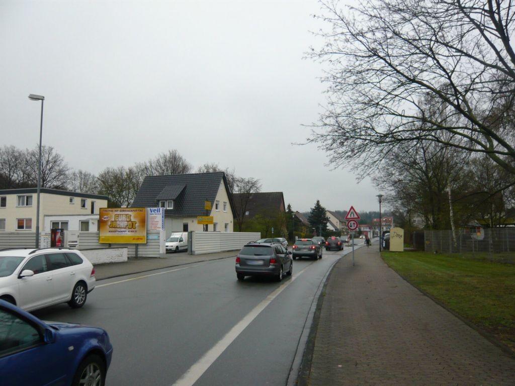 Lerchenweg 16