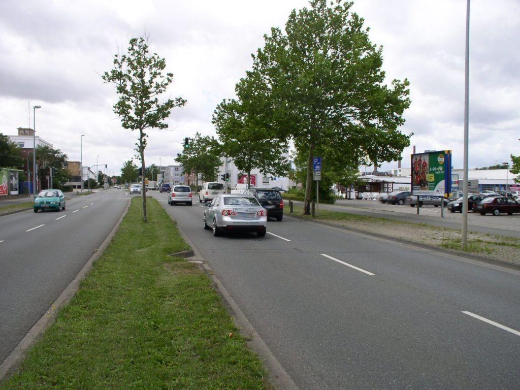 Dieselstr. 31  / Robert-Bosch-Weg