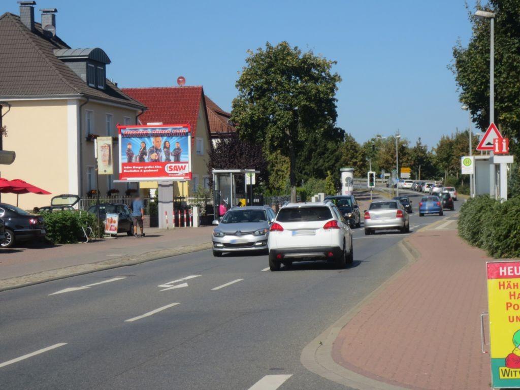 Neuhäuser Str. 20