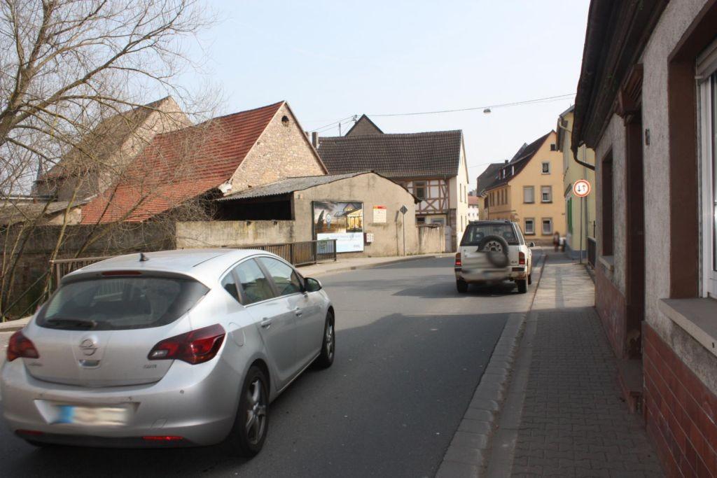 Kreuznacher Str .7
