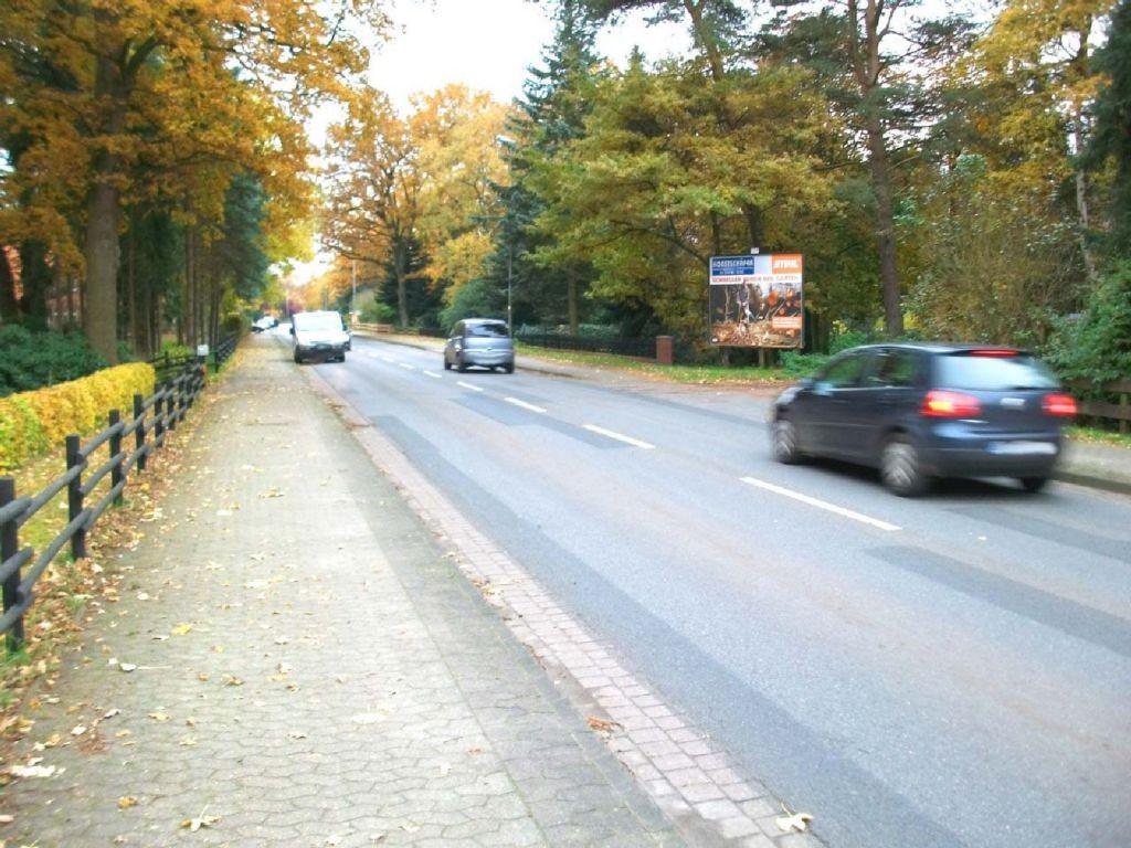Hüttenbuscher Str. 33