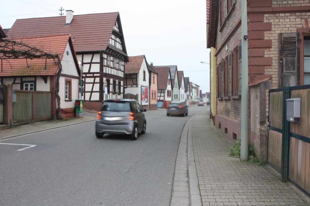 Untere Hauptstr. 186