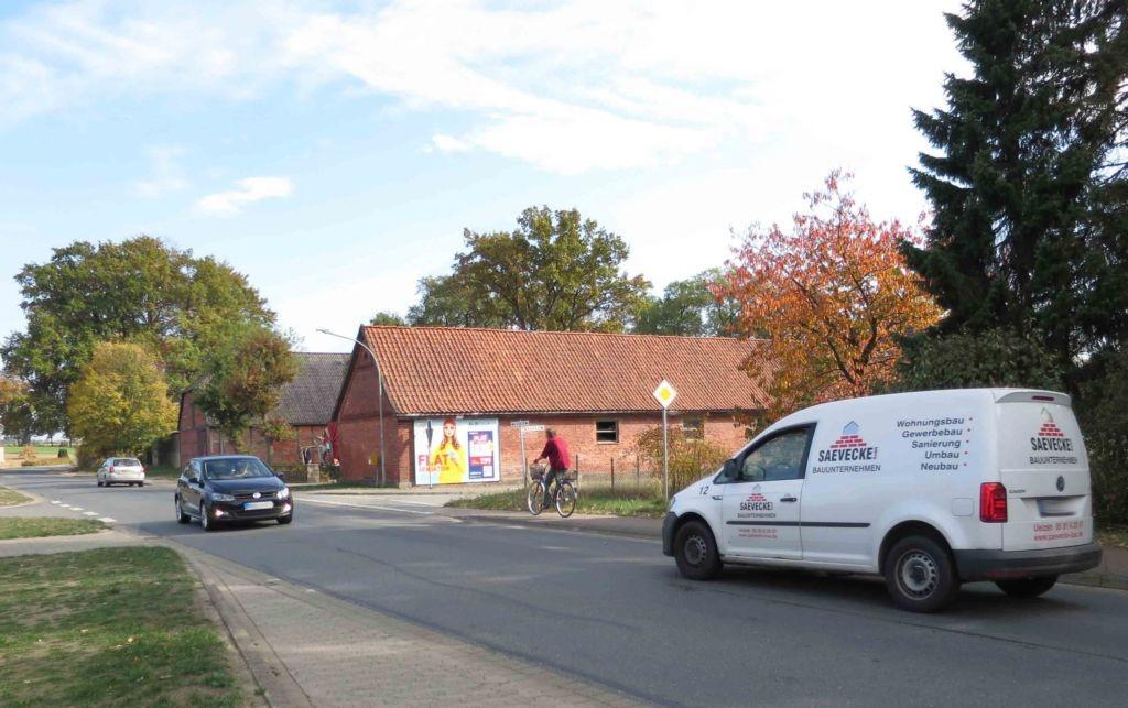 Arendorf 14 (L 205)