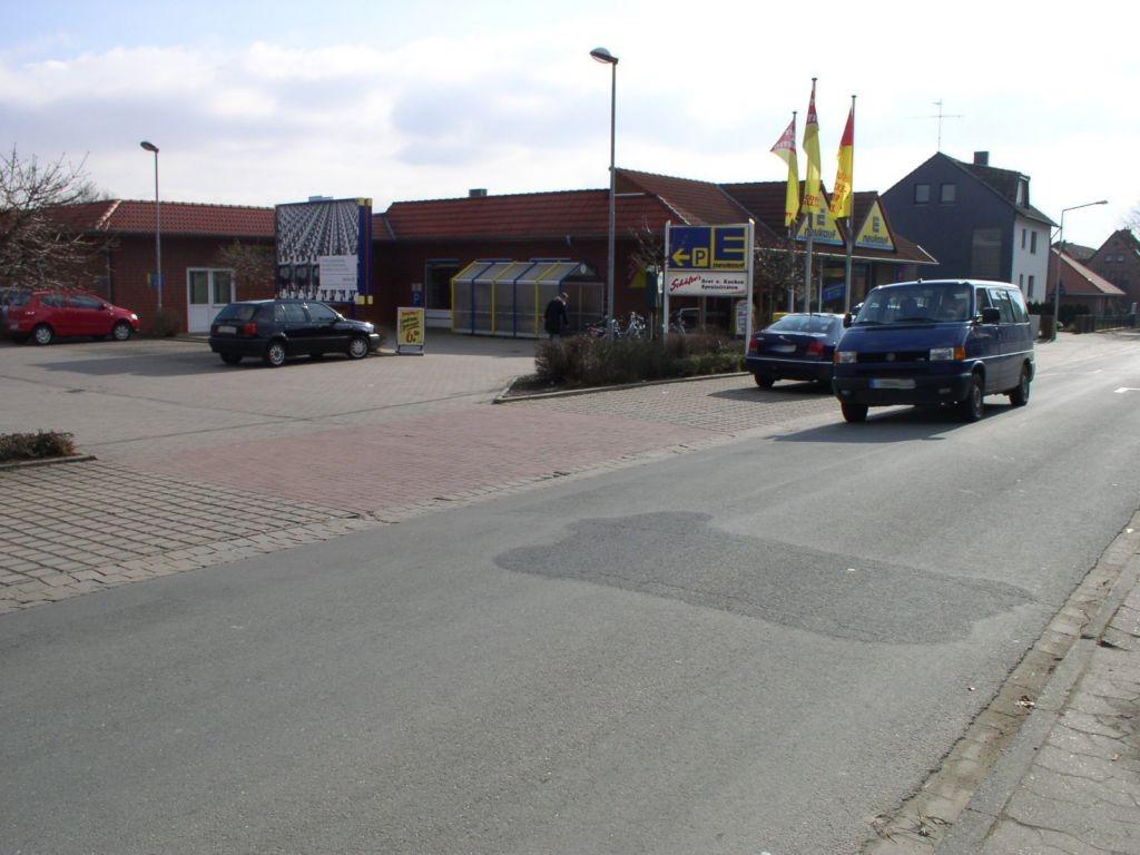 Mühlenweg 8 Nh. Einf.