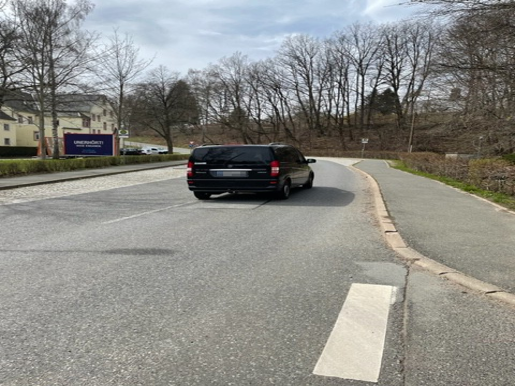Krumhermersdorfer Str. 6  RS quer