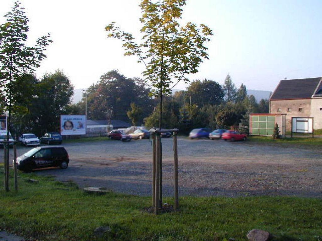 Waldkirchner Str.  (PP) re.