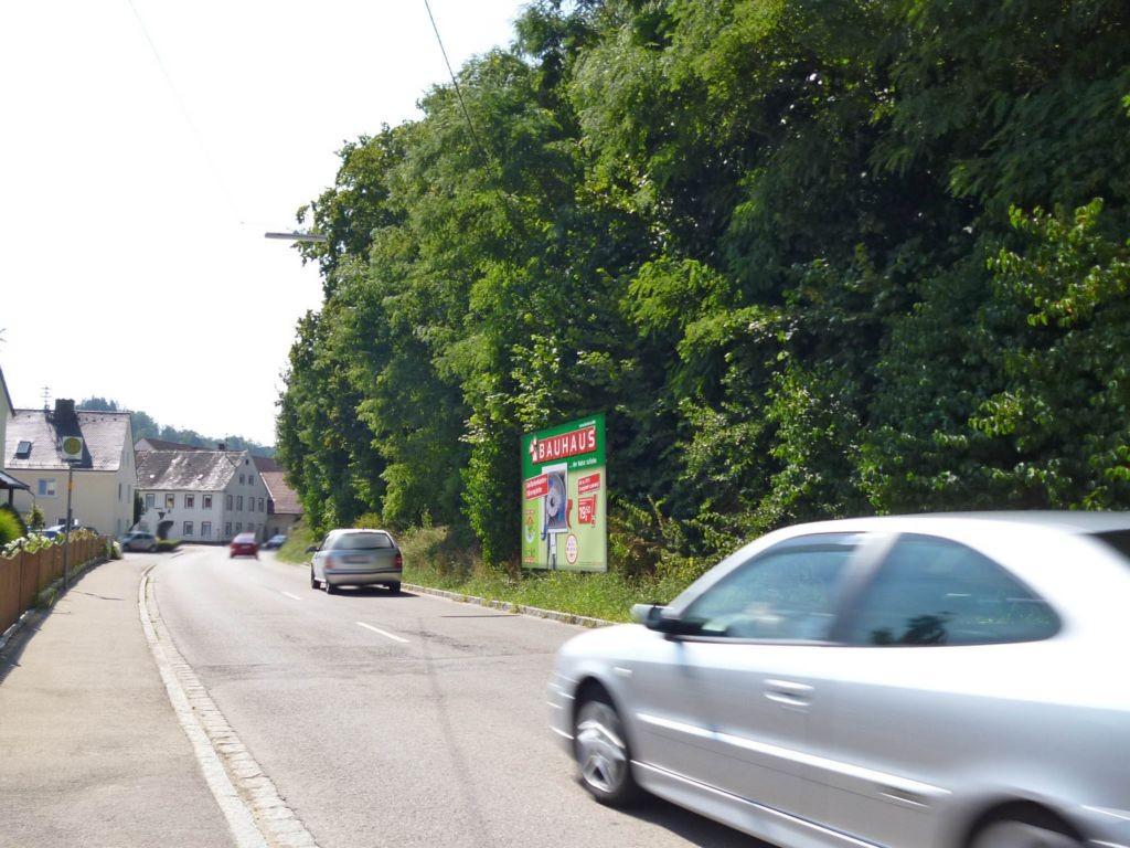 Im Unterdorf  / geg. Hs.-Nr. 6