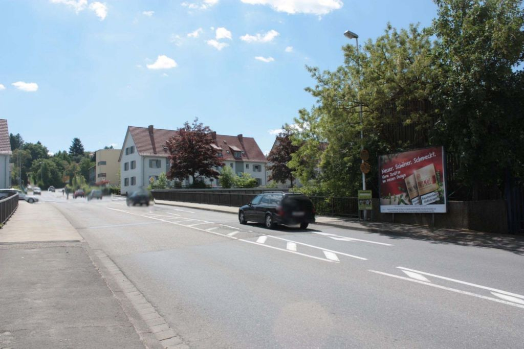 Seilerstr.  / v. Brücke