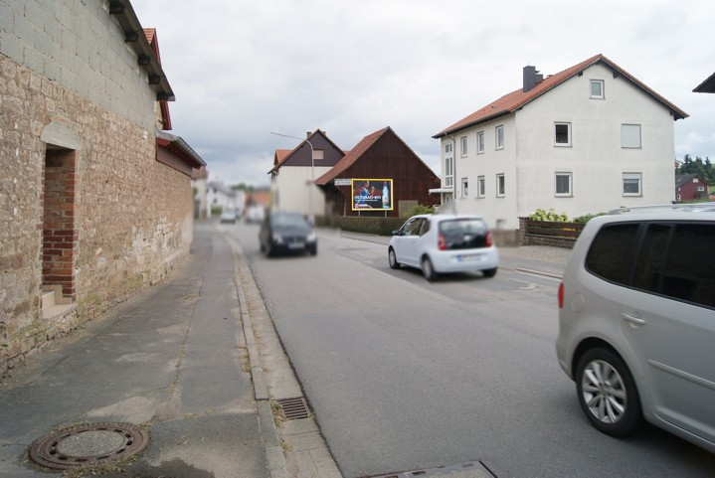 Oberdörfer Str.  30  L 3414  quer