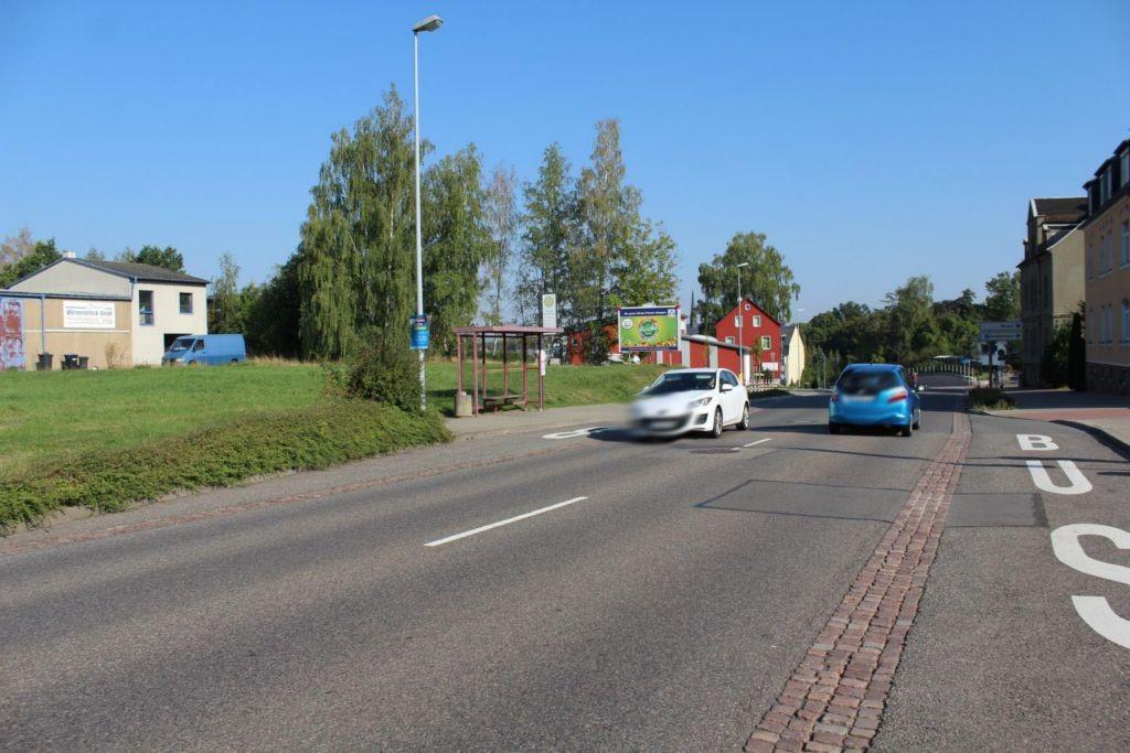 Chemnitzer Str. 28 c  RS