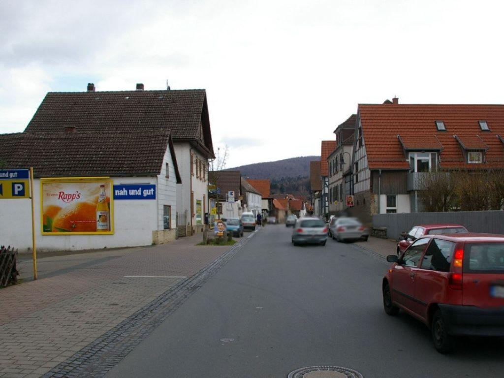 Odenwaldstr. 18 - quer