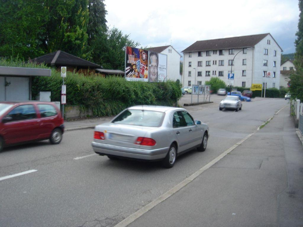 Heidelberger Str. 36