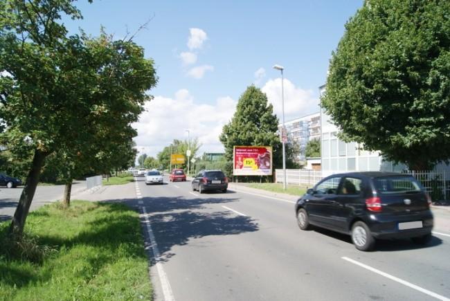 Eilenburger Str. 20 - S-Südseite quer