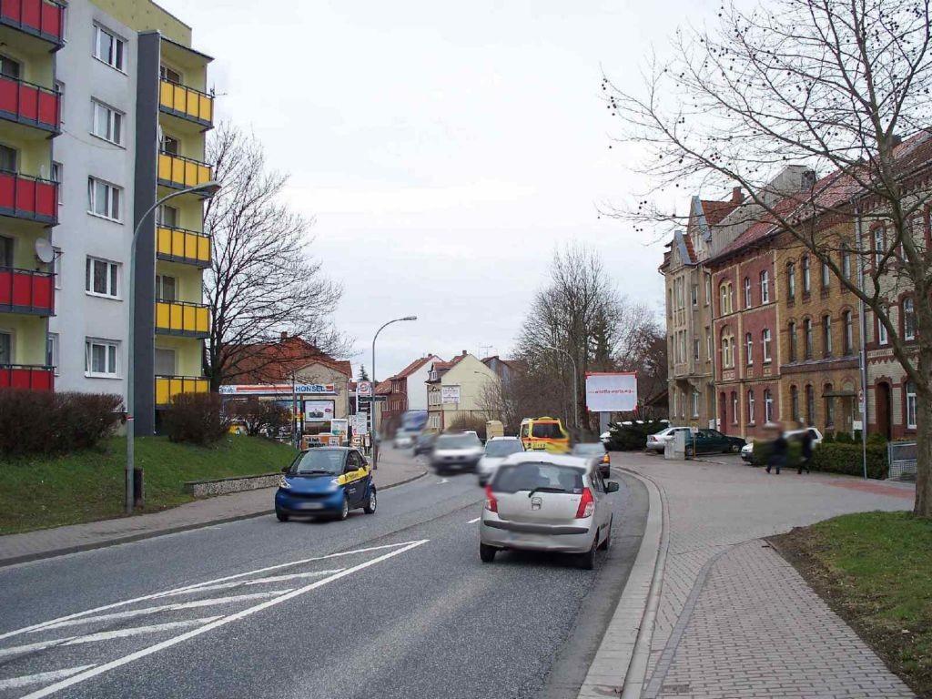 Wanfrieder Str. 108 (B 294)