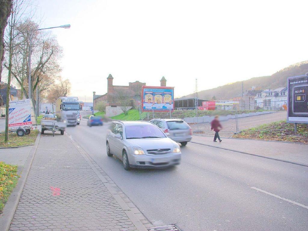 Aachener Str. 64  Einf. li. VS