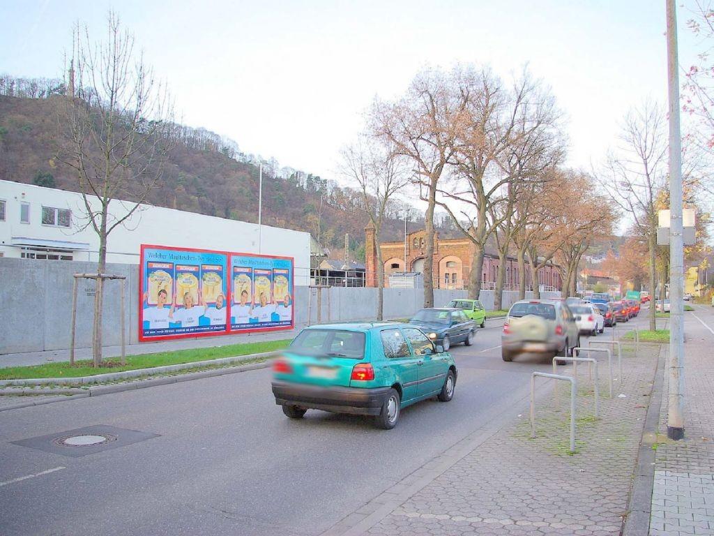 Aachener Str. 64  li.