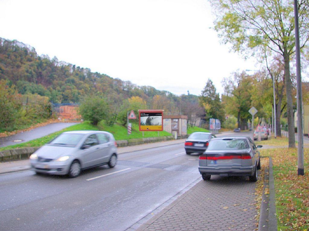 Aachener Str.  / Martinerfeld 1