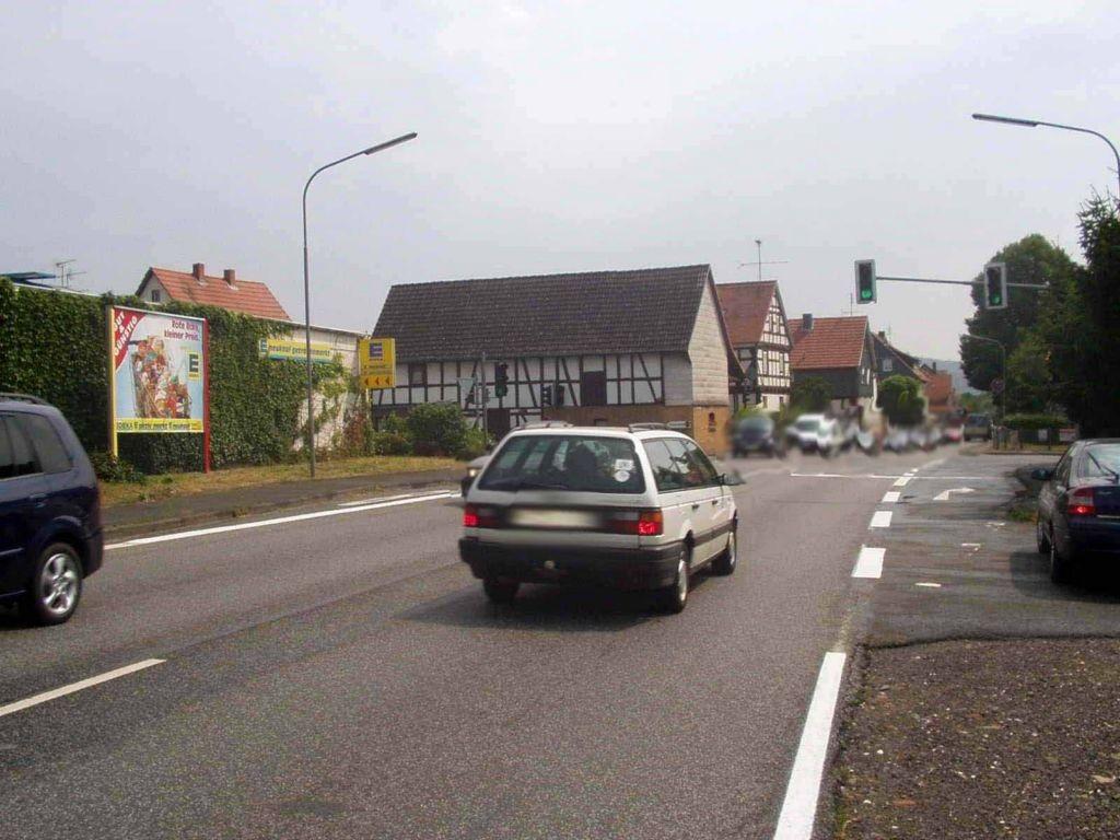 Herborner Str. 52 (B 255) /Haddamshäuser Weg