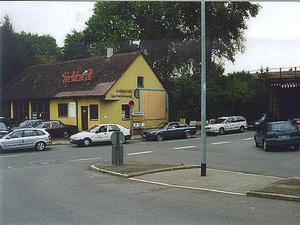 Kirchgartenstr  17
