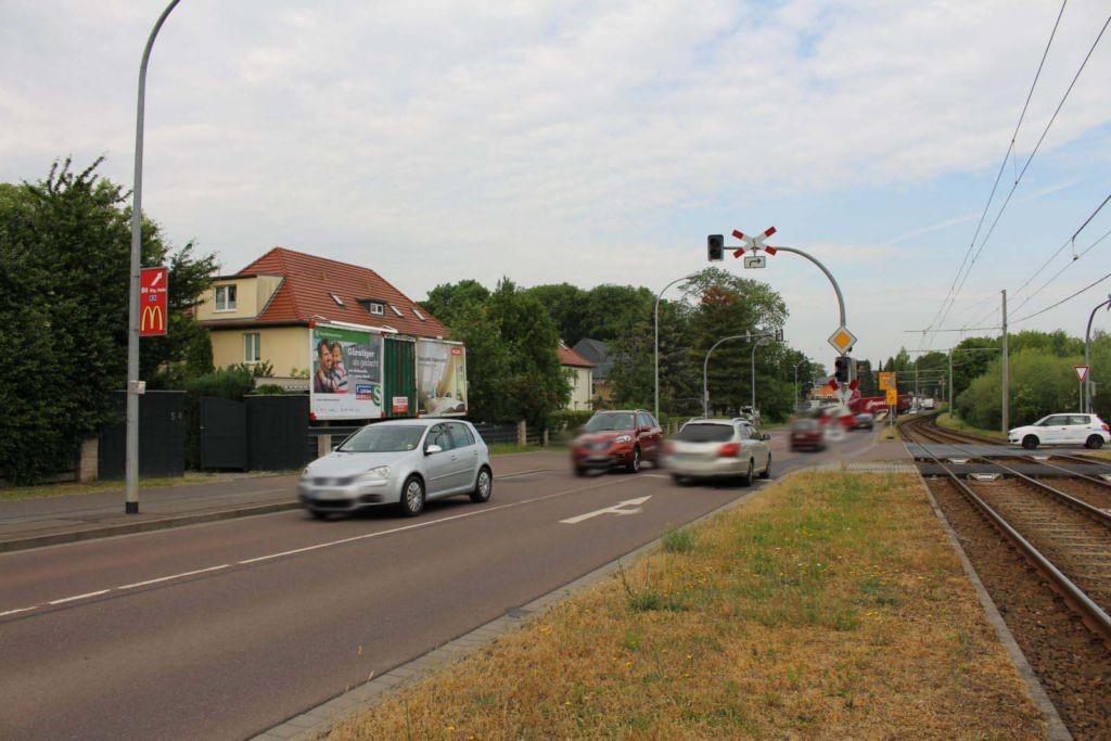 Leipziger Str. 54  li.