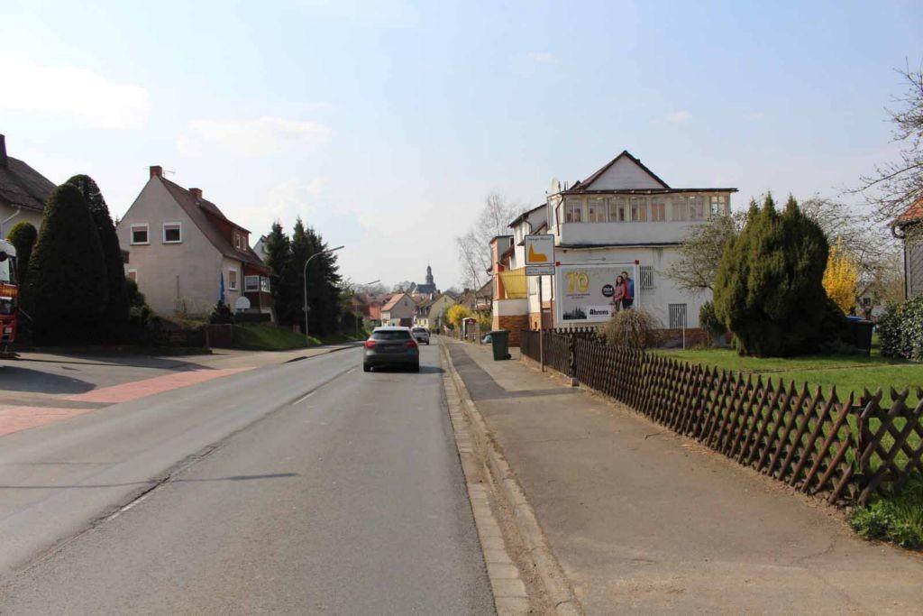 Allendorfer Str. 17