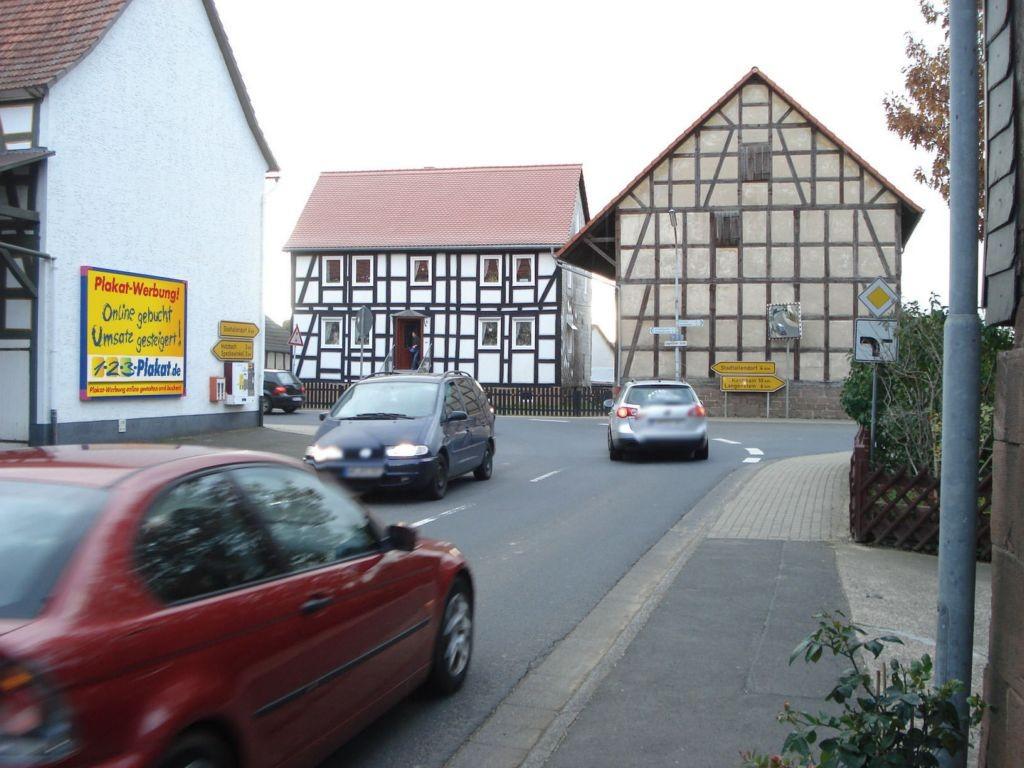 Hatzbacher Str. 2